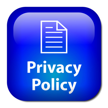 Privacy Policy and Terms of Use for True Blue Spirit®